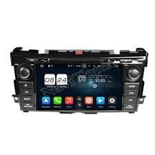 2016 nissan altima with navigation popular car stereo nissan altima buy cheap car stereo nissan