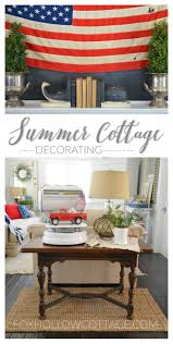 142 best home tours images on pinterest farmhouse style home