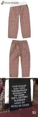 Toddler Boy Brown Plaid Dress Pants  Pinterest  Plaid dress Dress