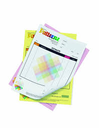 Home Depot Houston Tx 77001 Resume Printer Virtren Com