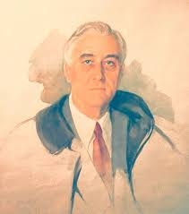 memo from 1944 warned fdr would likely die in office history in