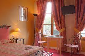 tva chambre d hotel hotel rooms with a view notre dame suites with
