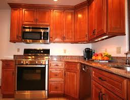 image is loading solid wood kitchen cabinets by leon cabinets solid wood ready to assemble kitchen cabinets made usa
