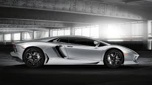 lamborghini silver lamborghini cars on hd wallpapers for your desktopbackgrounds