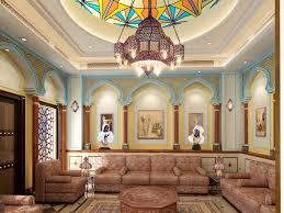 arabic majlis designs arab mania al majlis middle eastern