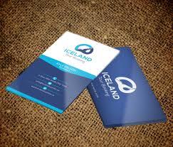 Business Card Design Pricing Business Card Design Prodesignerch 25 Professional Designer