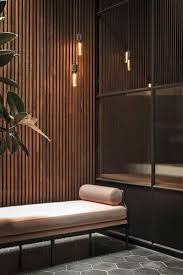 best ideas about bathroom trends pinterest large lifestyle interiors trend report millennial pink