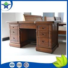 Curved Office Desk by Wood Curved Office Desk Wood Curved Office Desk Suppliers And