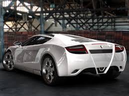 lamborghini concept car image lamborghini concept s back jpg autopedia fandom