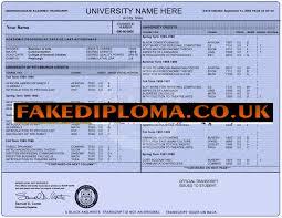 superior fake diploma u0026 fake degrees