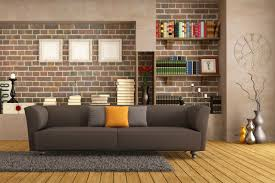 Buying A Sofa by Nashville Tn Real Estate Listings And Homes For Sale Home Buying