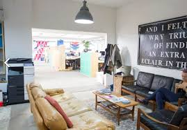 oval office shoreditch office space helping you find and secure