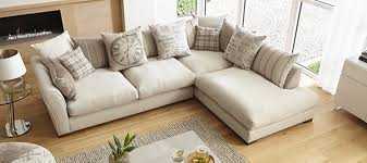 Dfs Martinez Sofa Grey Corner Sofa Bed Dfs Nrtradiant Com