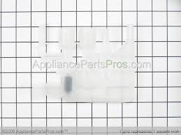 Bosch Dishwasher Water Inlet Filter Bosch 00263833 Water Inlet System Appliancepartspros Com