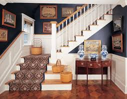best 25 nantucket home ideas on pinterest nantucket style homes