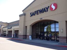 safeway at 590 ne circle blvd corvallis or weekly ad grocery