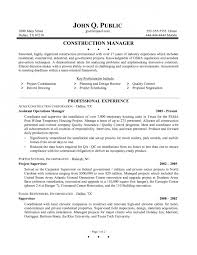 Inspector Resume Sample Writing A Literary Essay Thesis Objective In Resume For Java