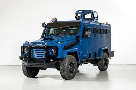 meet the armored police swat truck of your dreams maxim