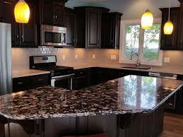 color trends in granite quartz marble u0026 soapstone black