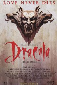 Dracula (1992) [1080p] [Hindi Audio Only][Dzrg Torrents] – 2.22 GB