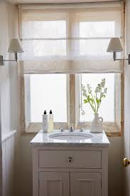 Bathroom Blinds Ideas 22 Best The Old Rectory Images On Pinterest Luxury Interior