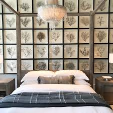 bedroom ideas magnificent restoration hardware furniture outlet