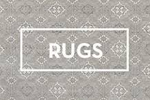 Carpets Rugs Www Fabrica Com Images Wools Rug 20button Jpg