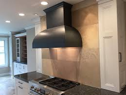 large tile kitchen backsplash large format tile backsplash home design ideas