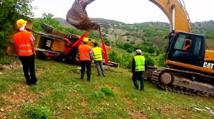 construction machinery accidents heavy equipment accidents