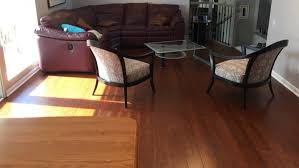 how much does bamboo flooring cost angie s list