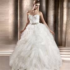 clean wedding dress compare prices on court clean online shopping buy low price court