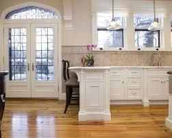 decor de cuisine le decor de la cuisine le decor de la cuisine dco cuisine