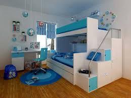 bedroom blue boys room kids bedroom wall ideas best children u0027s