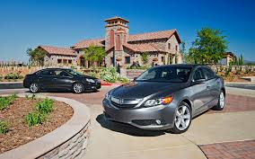 lexus ct200h vs acura ilx motor trend new cars car news and expert reviews