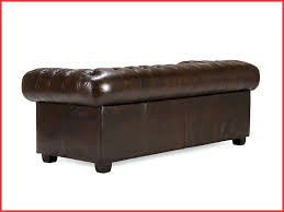 mobel martin canapé mobel martin dreams4home polsterecke u form mike big sofa