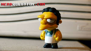 Where To Buy Blind Boxes Nerd News Today U2013 A Boy And His Blind Box Kidrobot U201cthe Simpsons
