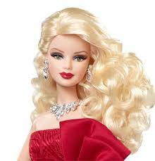 barbie doll wallpapers hd pictures images u2013 beautiful
