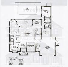homeplans com caithness construction home plans