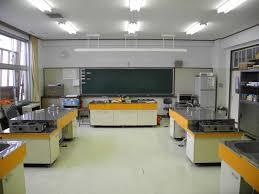 home economics kitchen design file kawauchi es kitchen front jpg wikimedia commons