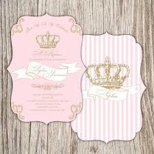 make your own bridal shower invitations invitation ideas