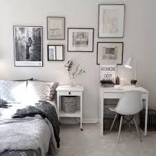 Ikea Micke Desk Makeup Charming Bedroom With Small Work Space With Ikea U0027micke U0027 Desk