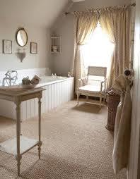 tende vasca bagno tende vasca da bagno originali oltre 25 fantastiche idee su