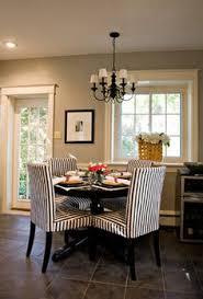Decor White Sherwin Williams Behr April Mist For The Home Pinterest Behr Basement Paint