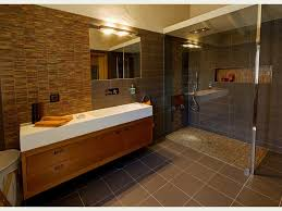 bathroom asian themed bedroom five great bedroom themes for your
