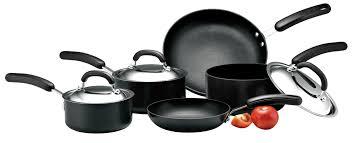 circulon 2 cookware set 5 piece amazon co uk kitchen u0026 home