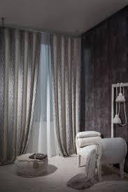 Wohnzimmer Jalousien Die Besten 25 Fenstervorhänge Ideen Auf Pinterest Gardinen