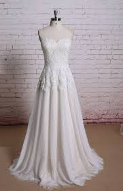 Modern Vintage Inspired Wedding Dresses Lb Studio By Cocomelody Best 25 Champagne Wedding Dresses Ideas On Pinterest Champagne