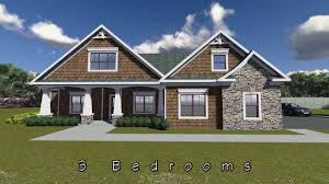 apartments house plans in america modern house plans in america