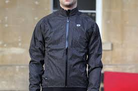 cycling jacket blue review sugoi zap bike jacket road cc