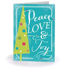 catholic christmas cards new christmas cards monastery shop catholic gifts spiritual gifts